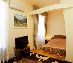 Star Premier Hotel