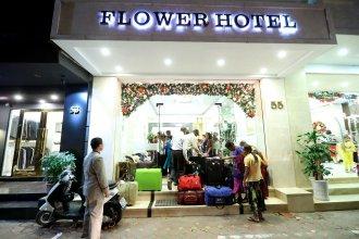 Flower Hotel