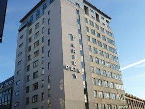 City Centre Suites