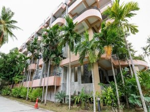 Nida Rooms Mae Nam Diamond Sand