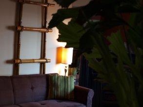 Hollywood Zen Suite