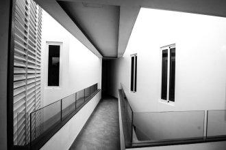 Suites Quinto Sol