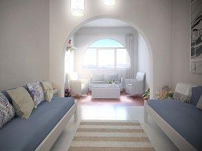 Acrothea Suites & Villas