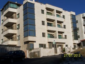 Askadenya Furnished Apartments