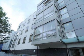 Modern Apartment Near Portobello Road