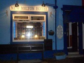 New Milton