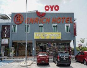 Enrich Hotel