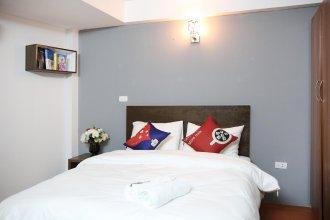 V-Studio Hotel Apartment 2