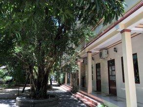 Hoa Bien Guest House