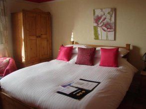Cartref Guest House