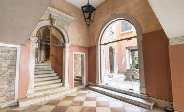 Casa Dolce Venezia Guesthouse