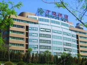Guang Yun Hotel Beijing
