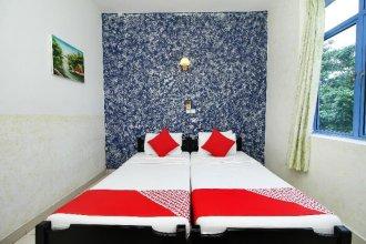 Oasis Ayurveda Resort by OYO Rooms