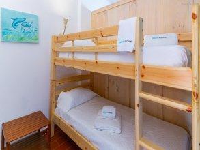 B12Torraltinha Apartment by Dreamalgarve