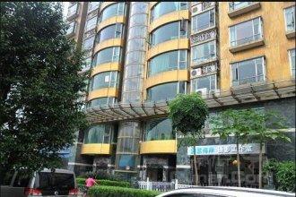 Guangzhou Badou Youth Hostel