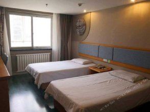 Home Inn (Tianjin Huayuan Industrial Park Fukangqiao)