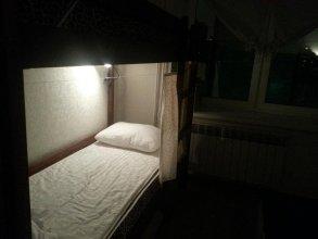 Sunnydayz Hostel