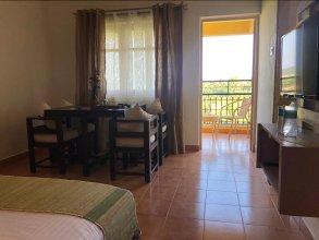 Oliva Resort