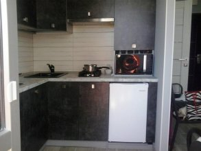 Ammeer Appartment