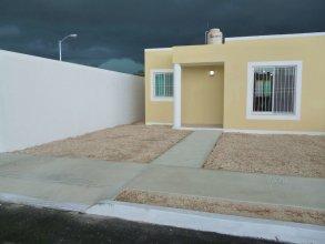 Apartamento Yucatan 525 by Sinbad