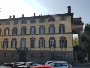 Palazzo Stampa