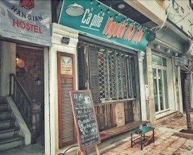 Hanoian Packpack Hostel