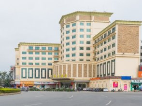 Lubberland Hotel