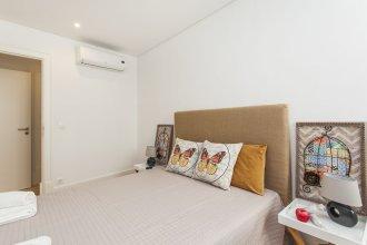 LxWay Apartments Condessa R/C