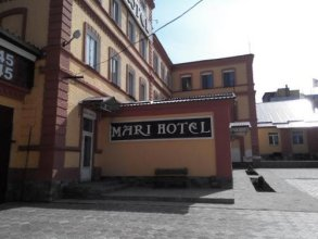 Mari Hotel (Мари Отель)