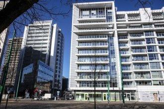 Apartamenty I.M.A. Towarowa