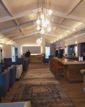 Akron Seascape Resort Hotel All Inclusive