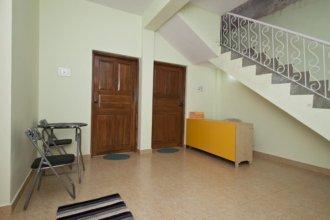 Casa Sumanjo