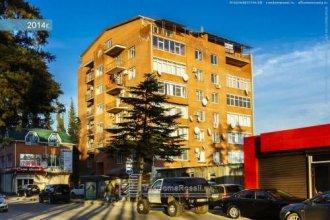 Very Hostel Adler