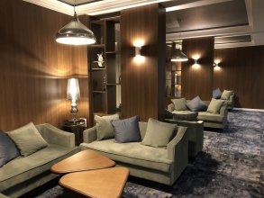 Family Hotel Botanica