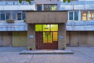 FM Premium 1-BDR Apartment - Atacama