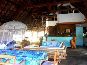 Motu Aotera Guest House
