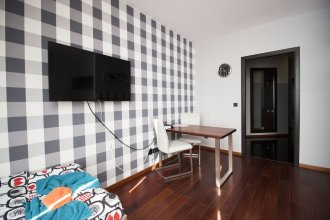 Lucky Apartments -Krawiecka Old Town