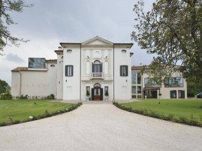 Hotel Villa Barbarich