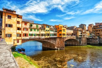 Niccolo - 3062 - Florence - HLD 34524