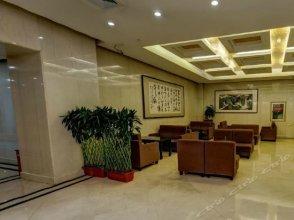 Yin Long Yuan Hotel