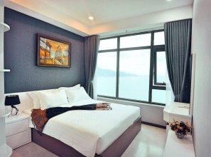 Holi Bayview Nha Trang