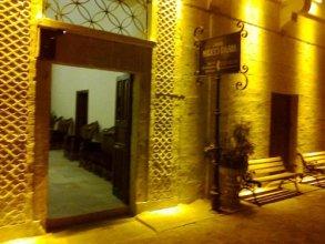 Osmanli Marco Pasha Hotel