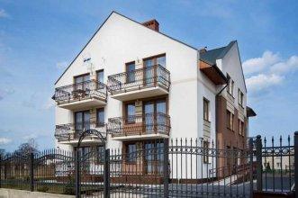 Jastarnia Residence