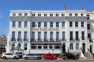 The Pier Hotel – RelaxInnz