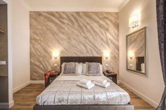 River Luxury Suites