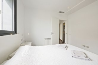 Olala Les Corts Exclusive Apartments