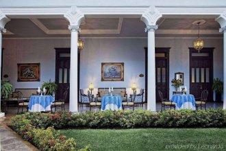 Hotel Casa Azul