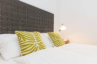Vienna Prestige Apartments Alser Str