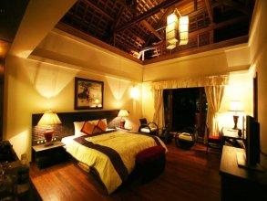 Sun Spa Resort Villa And Bungalow
