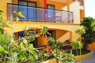 Hotel Apartamento Cais da Oliveira